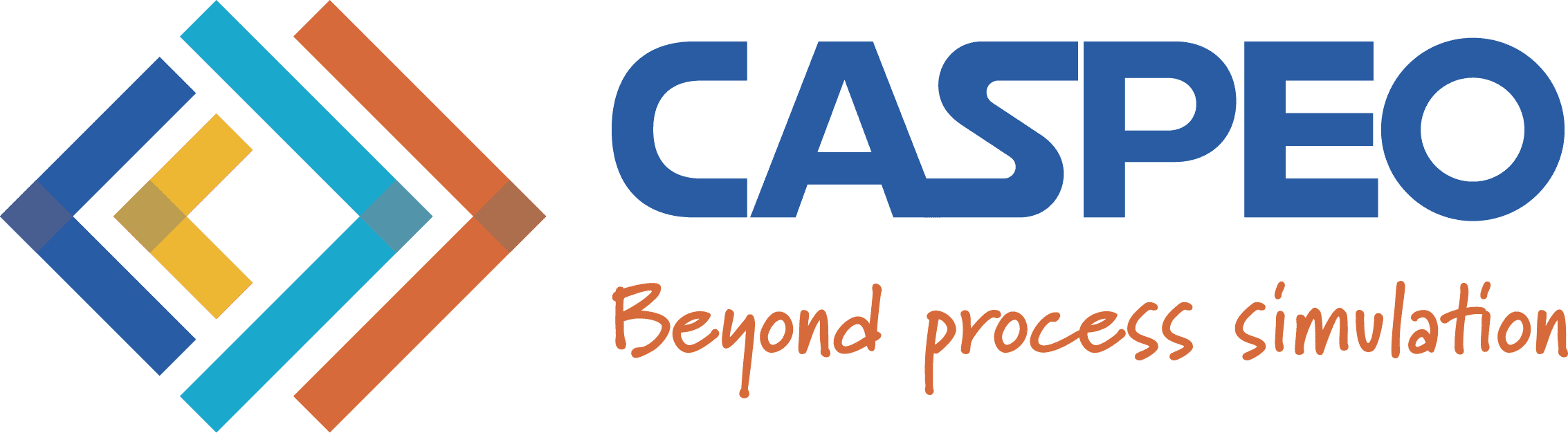 Process Simulation Software And Services Caspeo
