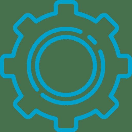 Simulación de procesos para otras industrias y servicios de ingenería