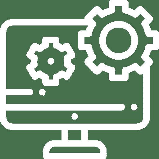 CASPEO - Software de simulación de procesos
