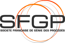 CASPEO, membre de la SFGP, Société Française en Génie des Procédés