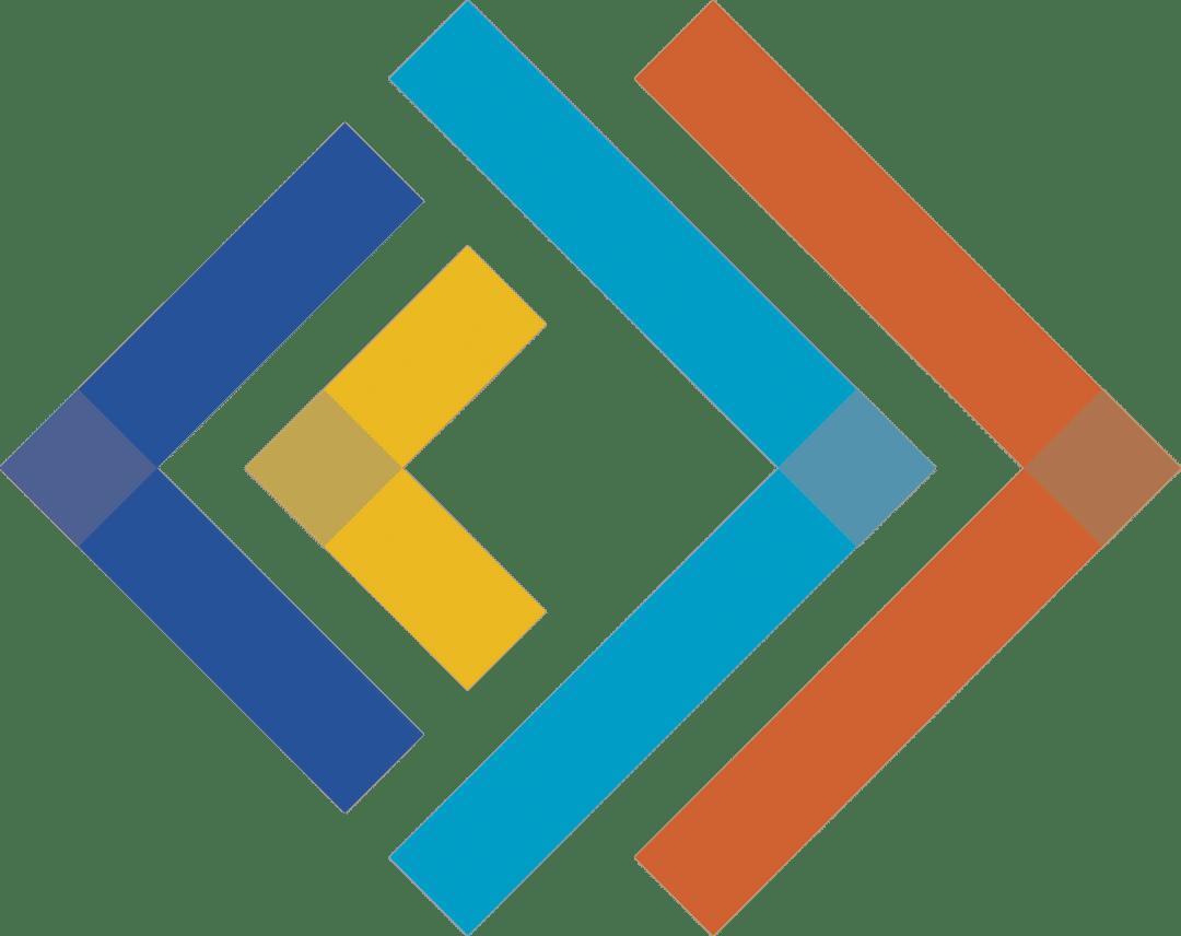 CASPEO - Beyond process simulation - Tous droits réservés