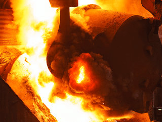 SMEP webinar – Metallurgical accounting: introduction to basic principles and main applications